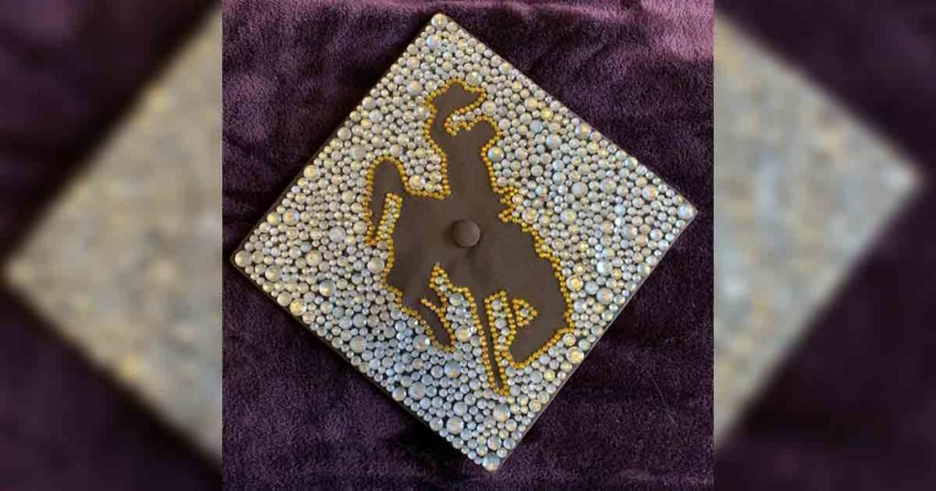 University of Wyoming Announces Uinta County Graduates