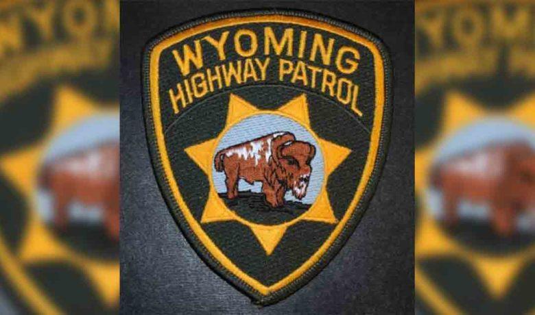 One-Year-Old Child Found Safe near Cheyenne after Colorado Amber Alert