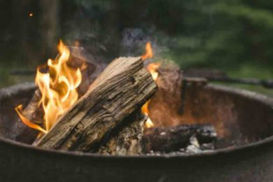 Four BLM Field Offices Start Stage 1 Fire Restrictions