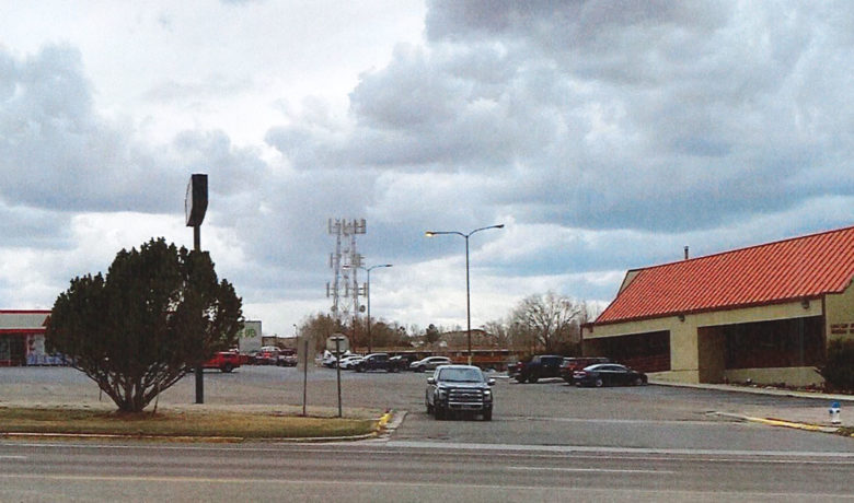 Green River City Council Approves Cell Tower in 5-2 Vote