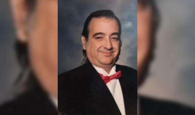 Everett Eugene Pawleska (September 2, 1950 – July 22, 2021)