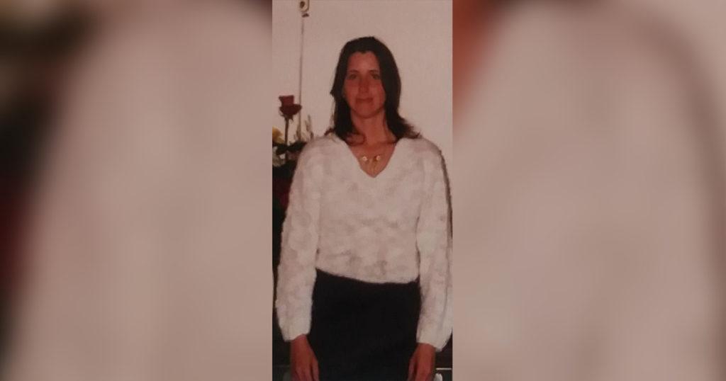 Dina Marie Wise-Osier (June 18, 1960 – July 14, 2021)