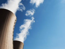 SEDC Submits Proposal to Attract Natrium Nuclear Facility to Sweetwater County