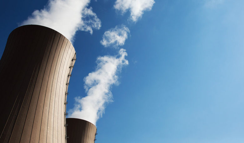 #TELLUS: Are You in Favor of Having a Nuclear Facility in Sweetwater County?