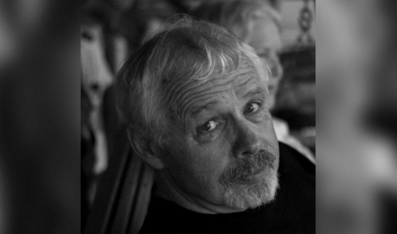 Michael Lefay Coleman (November 24, 1951 – July 18, 2021)