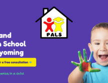 Wake the Genius in Your Child at Play and Learn School of Wyoming!