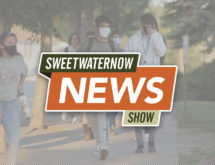 SweetwaterNOW News Show: School Districts Announce Plans to Remove Face Masks