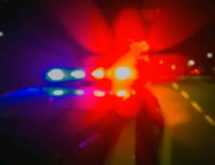 Cheyenne Police Investigate July 5 Fatal Shooting of 14-year-old