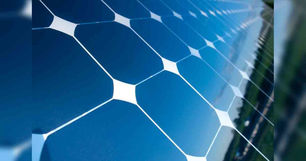 Third Largest Solar Array to Allow for Hands-On Research