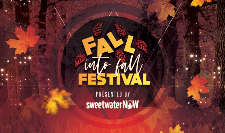 🍁 Fall Into Family Fun With Us!