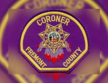 Fremont County Coroner is Reporting 2 Fentanyl Deaths in June