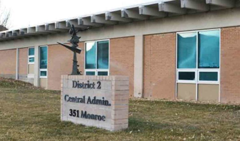 SCSD No. 2 is Reporting 20 Students, Staff Have Tested Positive for COVID-19