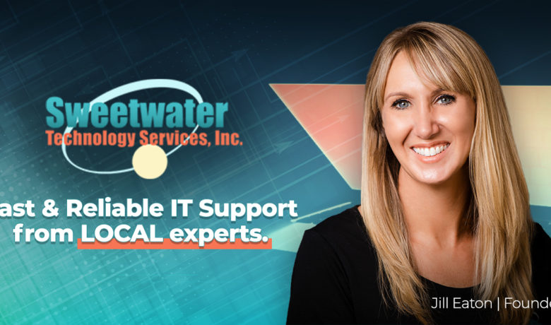 """Is Your IT Support Provider Treating You Like a """"Bad Date?"""""""