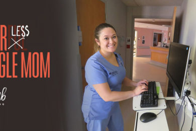 Attend Climb Wyoming's CNA Training Informational Meeting