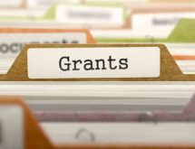 Federal Grant Can Assist Wyoming Entrepreneurs With Research and Development
