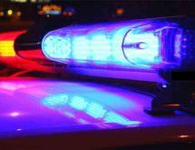 Child Dies After Being Struck by Vehicle in Evanston