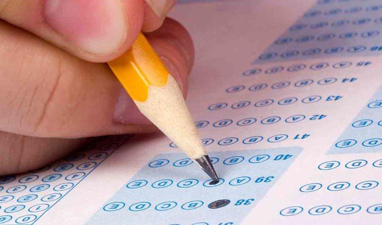WYTOPP Proficiency Rates Decrease Slightly Across State