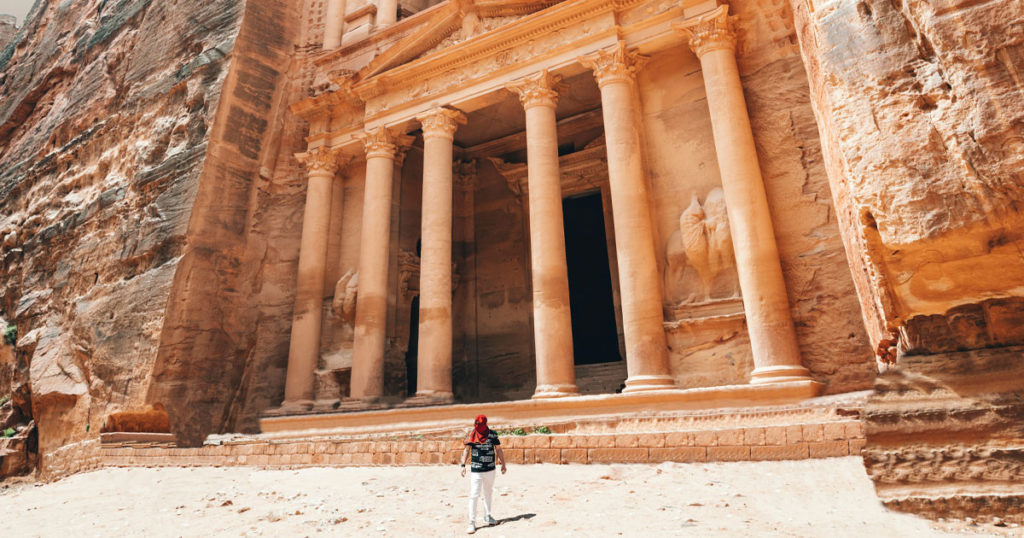 Western Offers Three Cultural Tours Next Summer