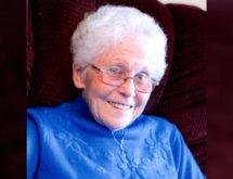 Phyllis Ann Maggio (May 16, 1945 – September 16, 2021)