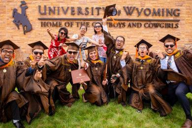 UW Adjusts Academic Restructuring, Reduction Plan