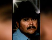 Juan C. Lerma (June 24, 1961 – September 8, 2021)