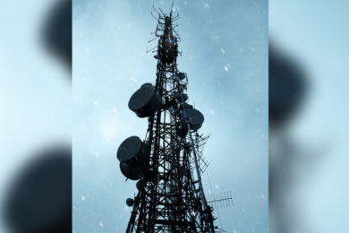 Green River City Council Approves Permit for New Cell Tower