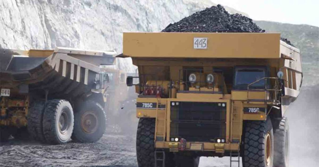Bridger Coal Company Announces Layoff; Permanent Mine Closure