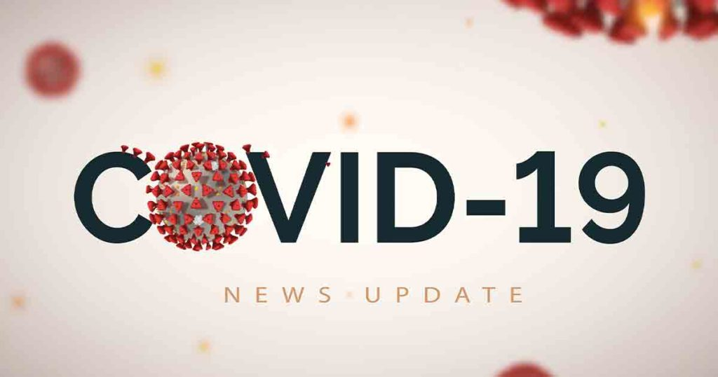 COVID-19 Update: Memorial Hospital Reopens Same Day Surgery Area