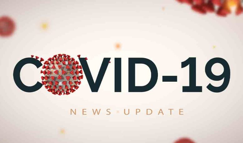 COVID-19 Update: Memorial Hospital Continues to See COVID-19 Patients