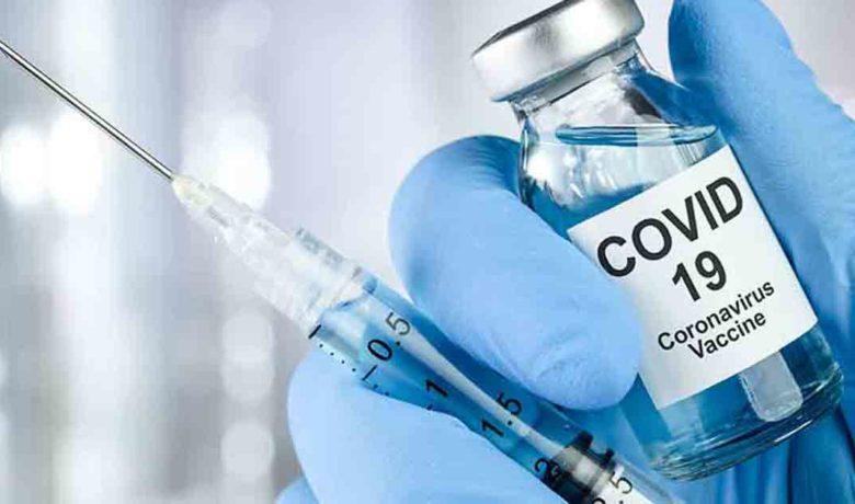 Governor Gordon Opposes President Biden's Vaccine Mandate