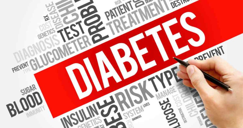 New Diabetes Prevention Program Now Available in Wyoming