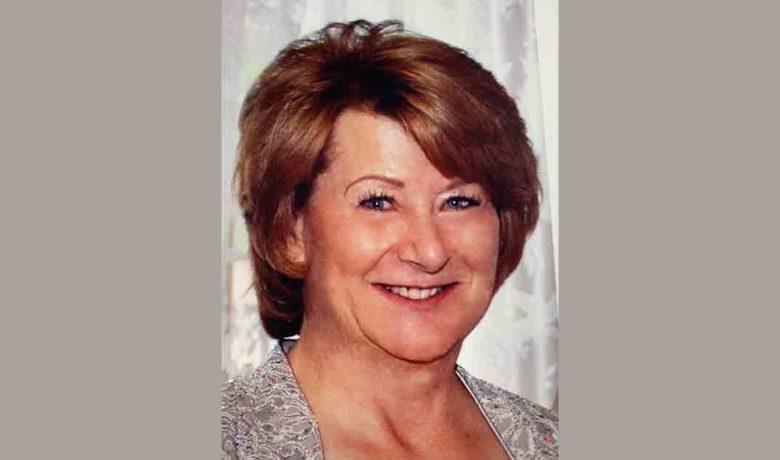 Linda Sue Foos (March 7, 1953 – September 8, 2021)
