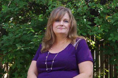 Robin Denise Kizzire (May 21, 1966 – September 17, 2021)