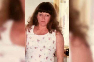 Tracy Lee Bingham (January 20, 1965 – September 10, 2021)