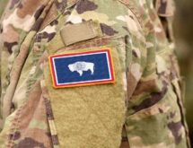 Wyoming National Guard to Provide Hospitals With COVID-19 Assistance