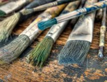 Governor's Arts Awards Nominations Are Now Being Accepted