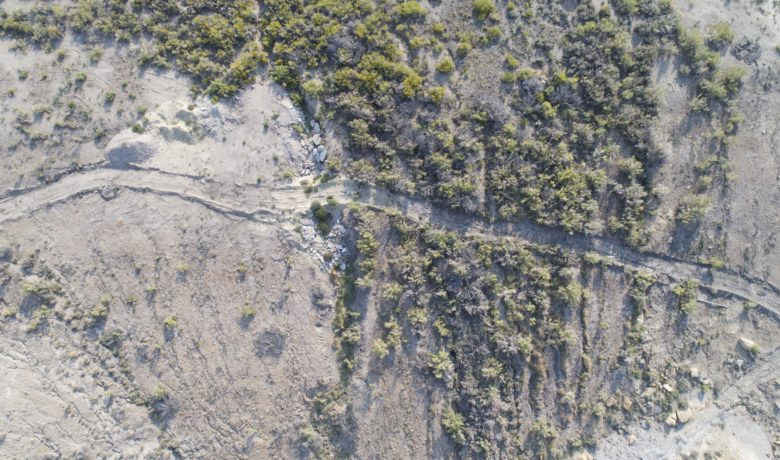 Residents Invited to Name New Western Bike Trail