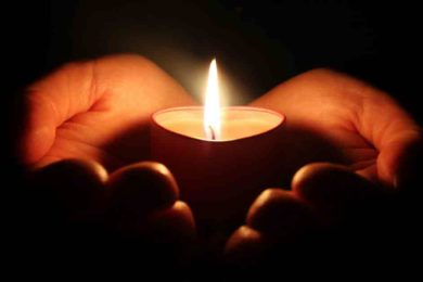 Healthy Wyoming to Host Vigil Honoring Deceased Who Had No Healthcare