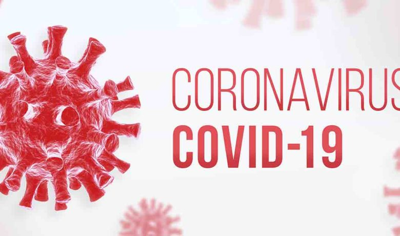 Public Health Officer: Sweetwater County is Carrying Heavy COVID-19 Burden