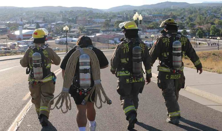 PHOTOS: Remembering September 11