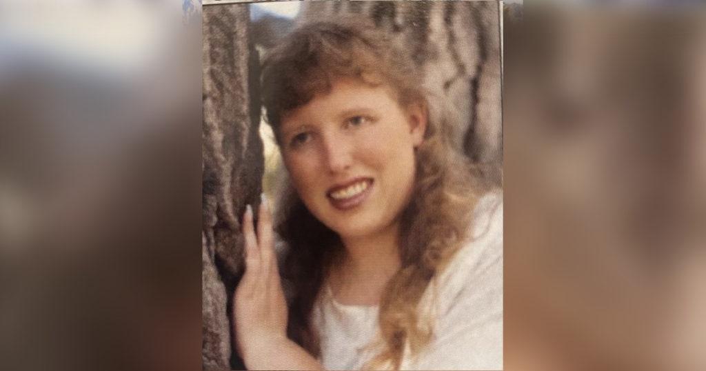 Amanda Johnson (June 8, 1983 – September 13, 2021)