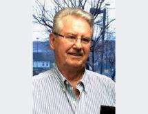 Richard Matthews Jr. (February 26, 1943 – September 6, 2021)