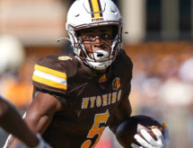 Cowboys and Huskies to Square off for First Time on Saturday