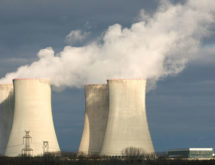 #ANSWERED: 70 Percent of Residents Polled Support Nuclear in Sweetwater County