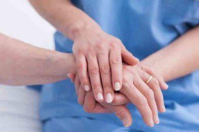 Western's Nursing Program Ranked No. 1 in Wyoming by Nursing Website