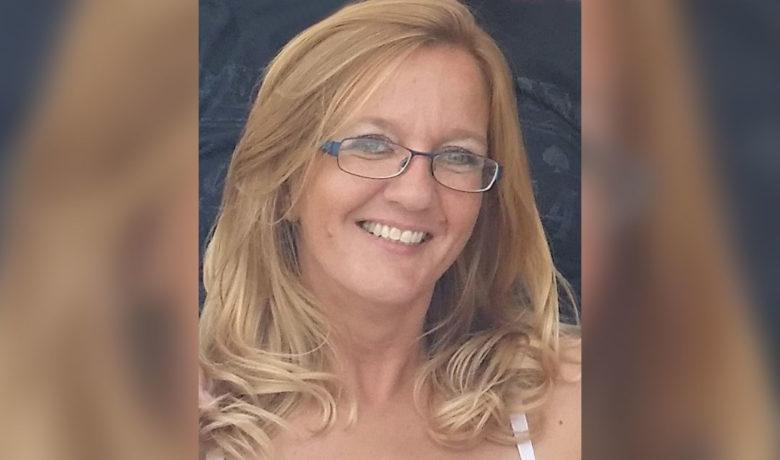 Eileen Belle Wadsworth (March 21, 1969 – October 5, 2021)