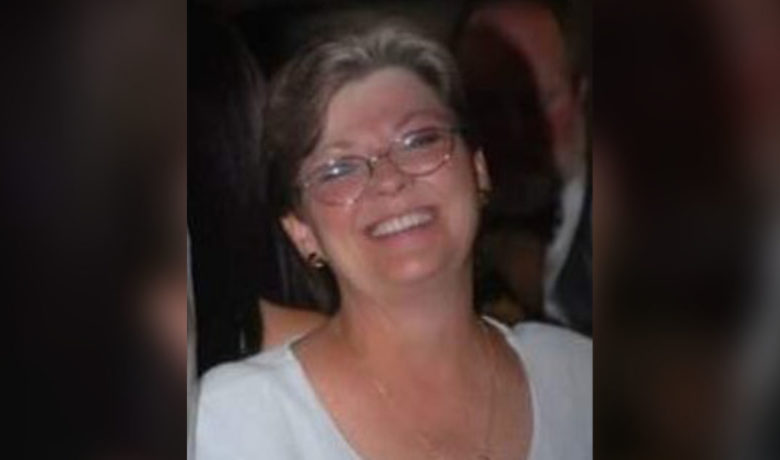 Deborah Kay Davis (July 30, 1954 – October 12, 2021)