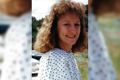 Christine Ann Maruskin (January 3, 1957 – September 30, 2021)