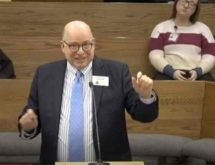 WAM Asks Rock Springs to Consider Renewing its Membership