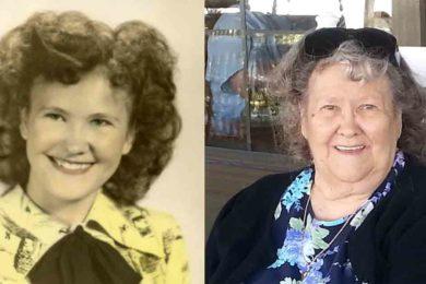 Elaine Celli (November 5, 1934 – September 23, 2021)